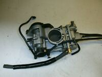 HONDA CRF 250X CARB ASSEMBLY 2005 (MAY FIT OTHER YEARS) ENDURO