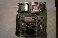 """MAIN BOARD BN41-00981B BN94-01967D per 32"""" TV SAMSUNG LE32A456, GRUPPO Samsung"""