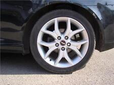 Para Hyundai Coupe 2002 - 2009 tomate A&P T-Wing de rueda de juego (4 Piezas)