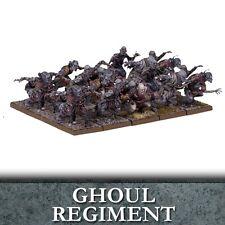 Mantic BNIB - Ghoul Regiment (20)
