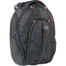 Kata Pro-Light Bug-205 PL Backpack-Black