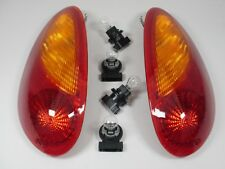 NEW TAIL LIGHT BRAKE LIGHT SET 2001 2002 2003 2004 2005  Chrysler PT CRUISER