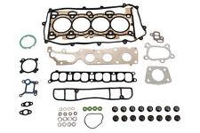 Dichtungssatz Dichtung Mazda CX-7 2,3 MZR Turbo L3-Y7 8LL6-10-271 NEU