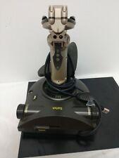 Saitek Cyborg 3D Gold USB PC Flight Stick Joystick Controller