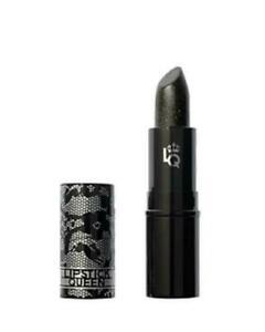 Lipstick Queen Black Lace Rabbit Full Size 0.12 oz. BRAND NEW