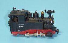 Westmodel H0e Dampflok BR 99 7582 DR/DRG ex Sächsische I K , K.Sächs.Sts.EB.Ep.1