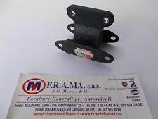 Halterung Schaltgetriebe Fiat 124 Spider Schaltknauf Autom. - 4476766 -