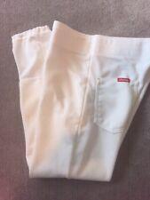 Rawlings Adult Small (Kids Large) Baseball Pants