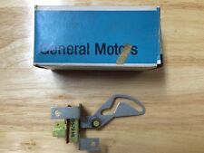 69 70 Impala Blower Motor Switch GM NOS 3967938 Heater Non A/C SS 427 396 454