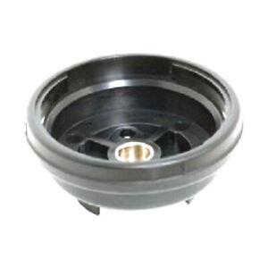 INON AD Lens Holder for Float Arm Supporto lenti wet lens  AD/SD per bracci