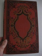 1880 Les confidences de Dick et d'Azor A Fillastre livre jeunesse