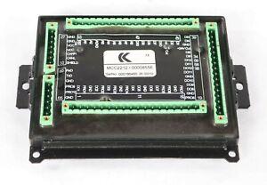 New Z80072.0A83 Kalmar Module A83 Model MCC2212