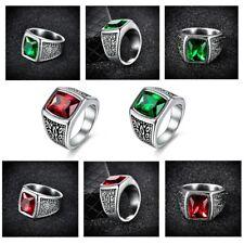 Emerald Park Jewelry Cross Plastic Fancy Charm Bangle