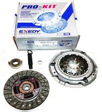 Exedy Pro-Kit Clutch Set 2002-2006 Honda CR-V 2003-2007 Element 2.4L DOHC