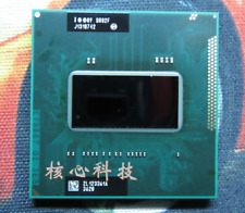 Intel Core i7-2960XM Extreme Edition 2.7GHz Quad-Core(SR02F)CPU Processor
