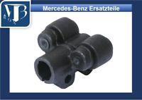 P037/ Mercedes-Benz W107 R107/C107 SL+SLC Lenkungskupplung Lenkung
