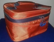 Embark Tote Cooler-Personal Lunch Bag-Orange