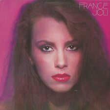 France Joli - Come To Me     New cd  Canada Import
