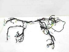 2012 ACURA TL DASHBOARD WIRING WIRE HARNESS OEM
