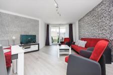 Luxus Wohnung in Stettin/Polen