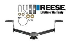 "Reese Trailer Hitch For 09-14 Acura TL TSX 08-17 Honda Accord 1 1/4"" Receiver"