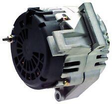 New Premium Quality Alternator Pontiac Bonneville 2001-2004 3.8L 3.8 10464439