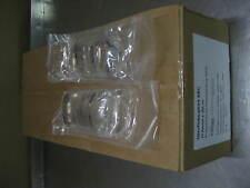 10 Karton a 30 x 250ml Nährflüssigkeit Überlebensration Hergestellt 2004 Epa BW