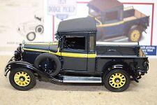 1/24 Danbury Mint 1929 Dodge Merchant's Express Pickup Truck