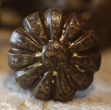 Lot de 100 Clous Tapissier Louis XVI en 12 mm Fauteuils, Chaises Nails