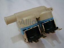 Alliance part #201468P replacement washer VALVE MIXING E-1 PKG