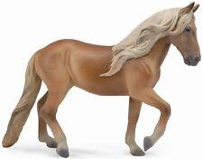 Collecta 88792, misure PASO Cavalla 16 MONDO cavallo cm Novità 2017