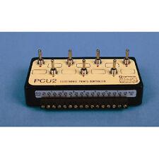 Gaugemaster Seep Slave Point Control Unit for Pcu1 Gmc-pcu2