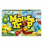 2016 MOUSE TRAP MENSA FOR KIDS BY HASBRO IN GOOD CONDITION