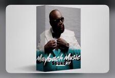 Mayback Sound Kit  Meek Mill Trap Loops Fl Studio Logic Mpc Pro Tools Live