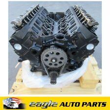 FORD 5.0L 302 WINDSOR ROLLER CAM LONG ENGINE 50oz # RECO-5.0-ROLLER
