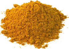 AUTHENTIC Jamaican Curry Powder 50g Free P&P  Exotic Jamican Curry Seasoning