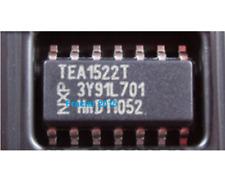 1pcs TEA1522T SOP-14 NXP Semiconductors