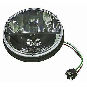 Wagner H6024LED Headlight