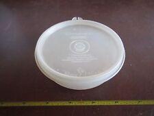 vintage Tupperware 1286-11 Little Wonder storage bowl container snack
