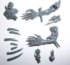 Vampire Counts Crypt Horrors Accessories – G494