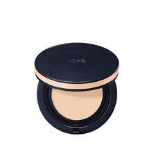 [IOPE] Perfect Cover Cushion SPF 50+ PA+++ 15g*2
