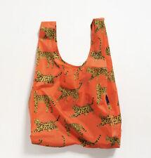 Baggu Bengal Cat Reusable Shopping Bag