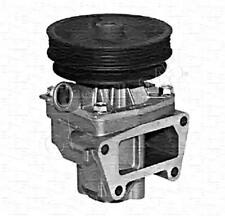 Water Pump Fits FIAT Albea Punto Tempra LANCIA Dedra Delta 1.4-1.9L 1986-