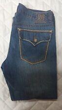 Request Men's Jeans 34x30