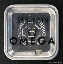 OMEGA Cannon Pinion #1219 for Omega Cal. 355!