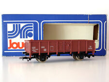 JOUEF WAGON TOMBEREAU SNCF REF. 6230 - ECHELLE H0 1/87