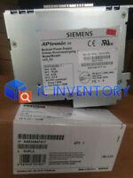 1PCS New siemens A5E30947477