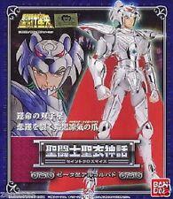 Used Bandai Saint Seiya Saint Cloth Myth Alcor Bud
