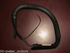 NEW OEM STIHL Chainsaw Heated Handlebar Handle Bar 024 SW 026 W Arctic O26 WVH