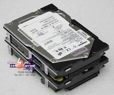 9 GB COMPAQ FESTPLATTE HARD DISK   BF00963643 9P9006-021 188014-001 SCSI #K913